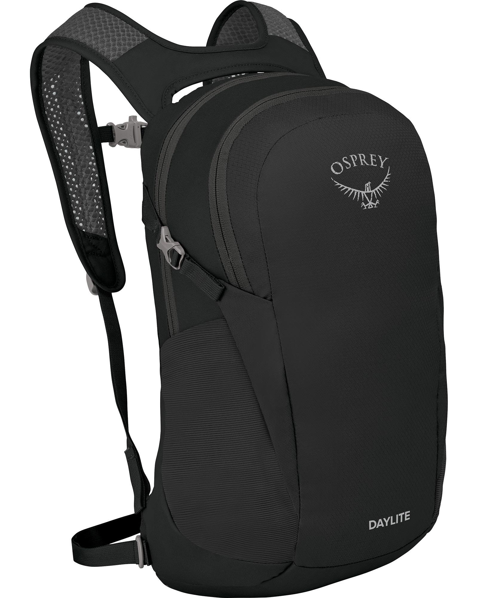 Osprey Daylite Backpack 0