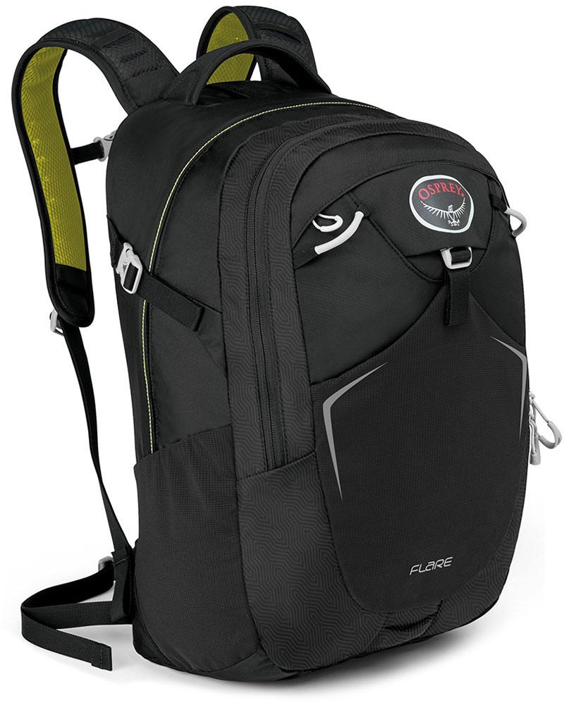 Osprey Flare 22 Backpack 0