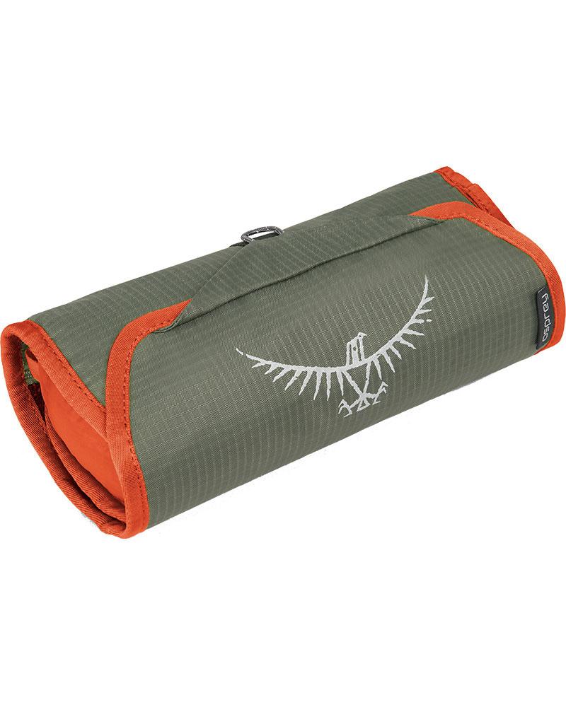 Osprey Washbag Roll 0