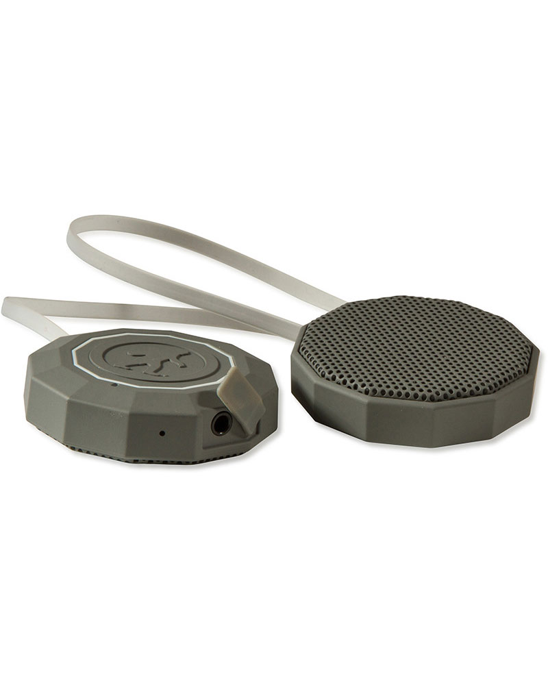 Outdoor Tech Chips 2.0 Wireless No Colour 0