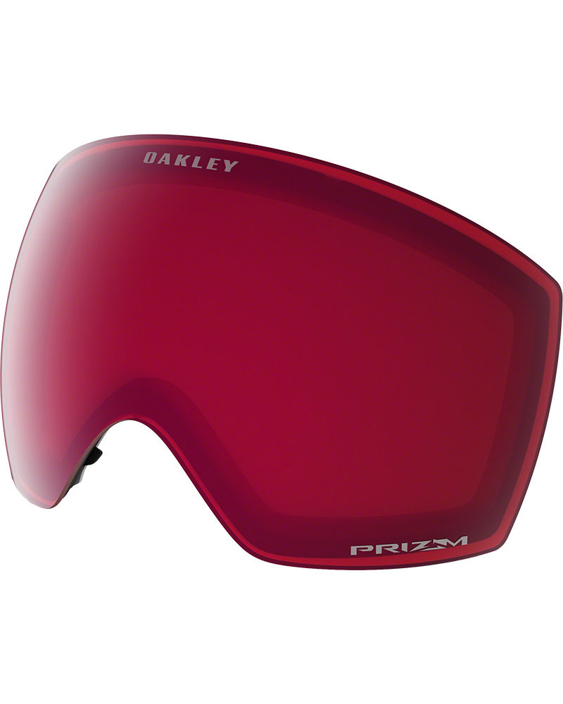 Oakley Flight Deck Prizm Rose Lens 2019 / 2020 0