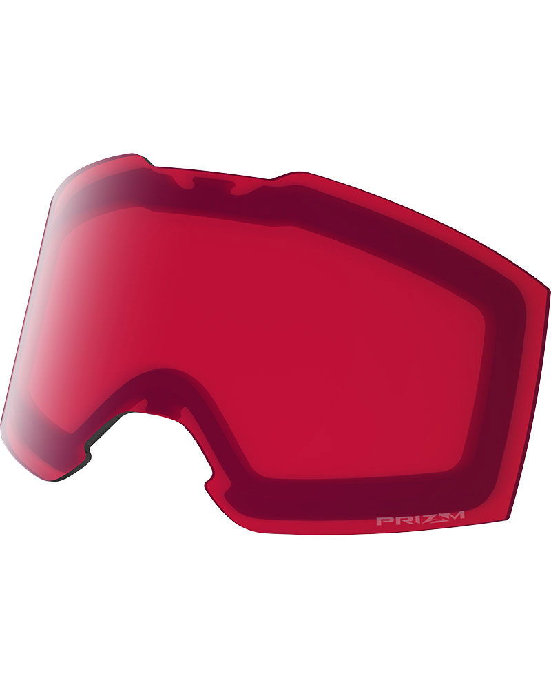Oakley Fall Line Rep. Prizm Rose Lens 2019 / 2020 No Colour 0