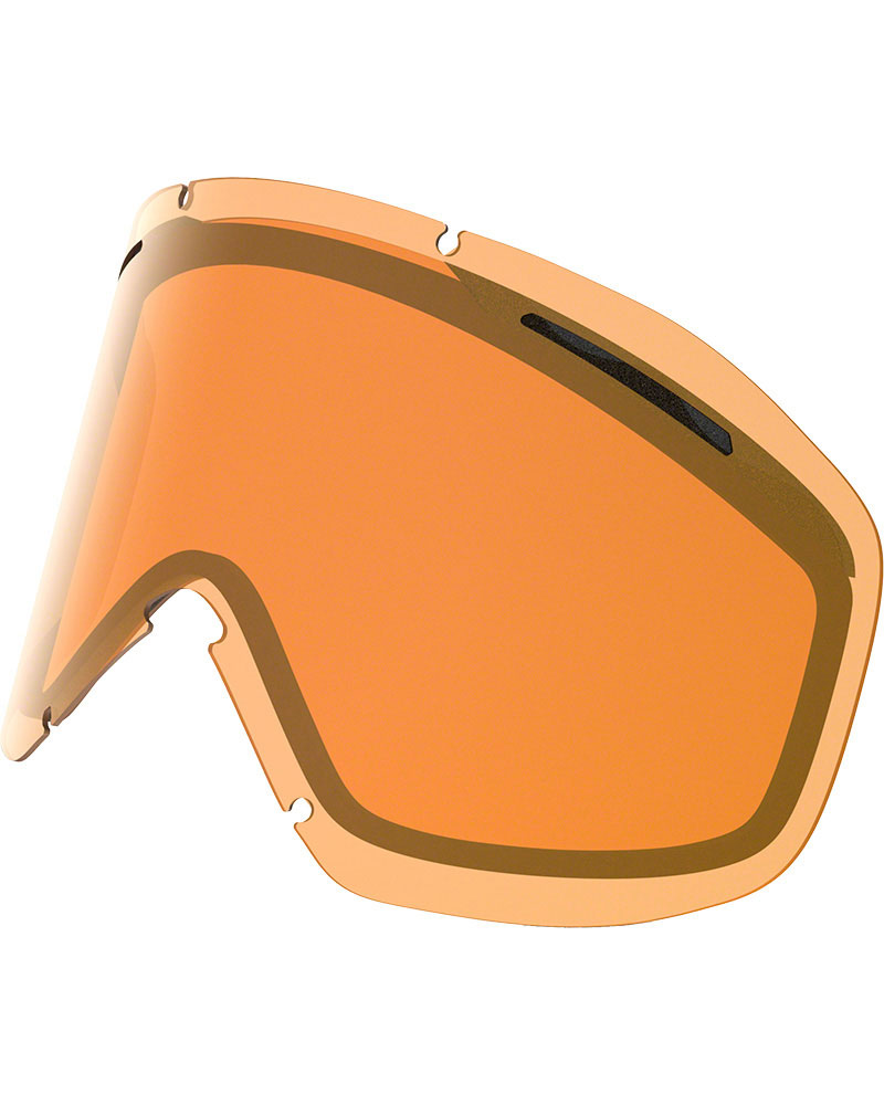 Oakley O Frame 2.0 XL Persimmon Lens 2019 / 2020 No Colour 0