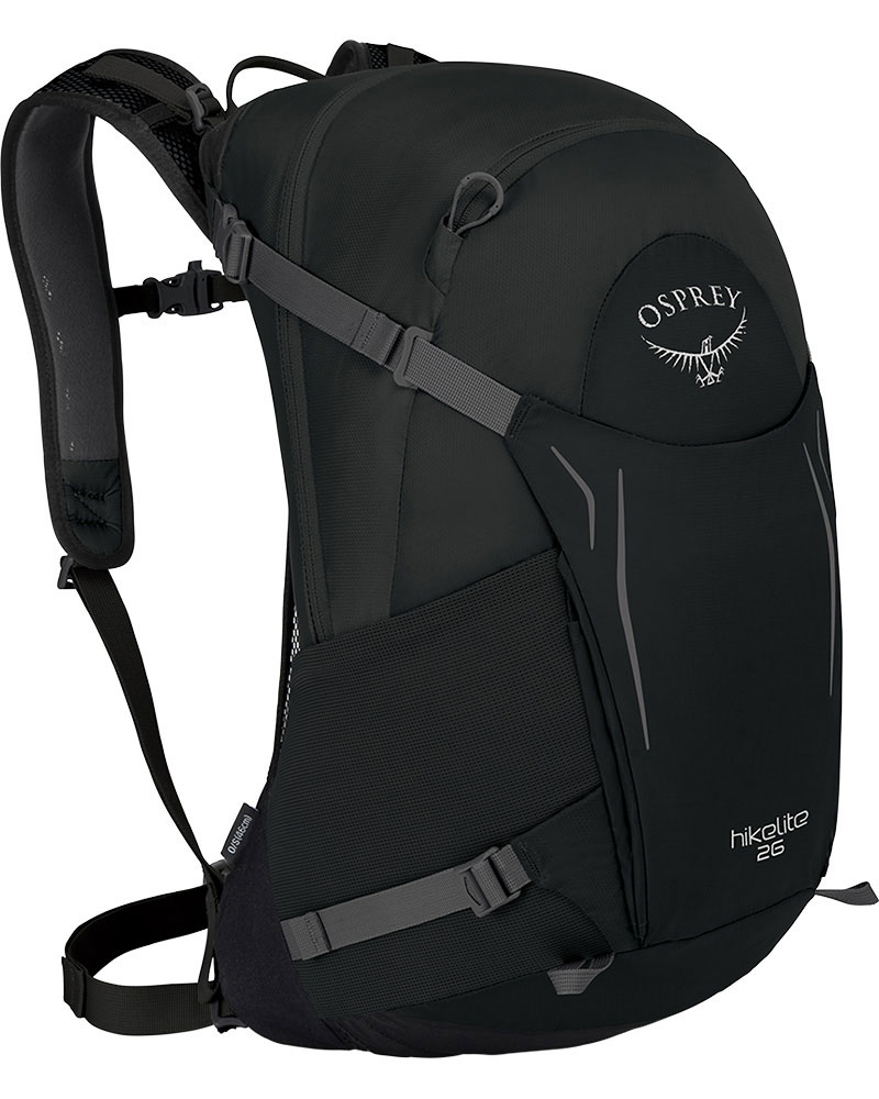 Osprey Hikelite 26 Backpack 0
