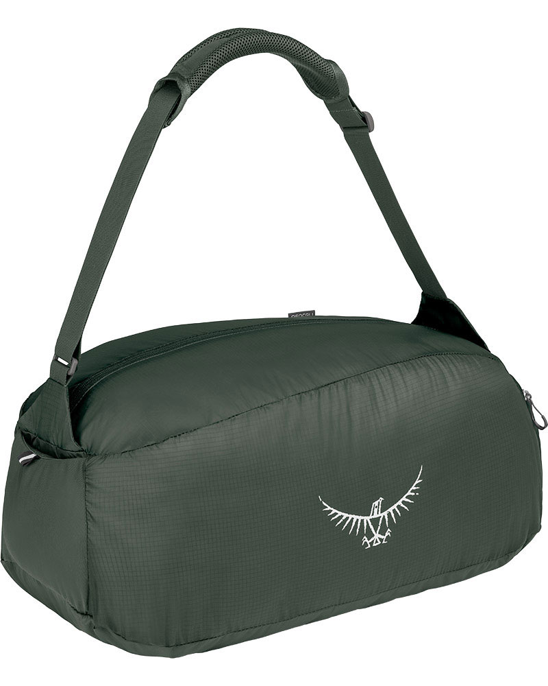 Osprey Ultralight Stuff Duffel Shadow Grey 0