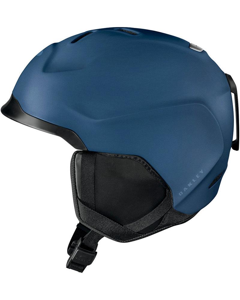 Oakley MOD3 Snowsports Helmet 2019 / 2020 Dark Blue 0