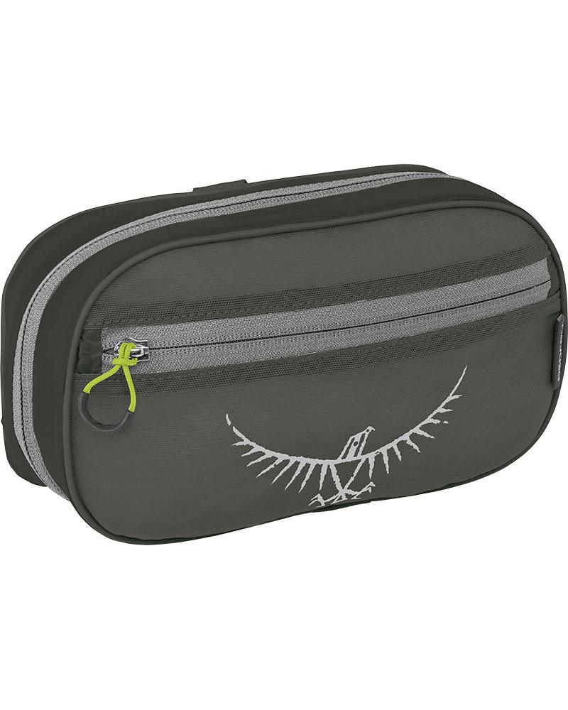 Osprey Washbag Zip 0