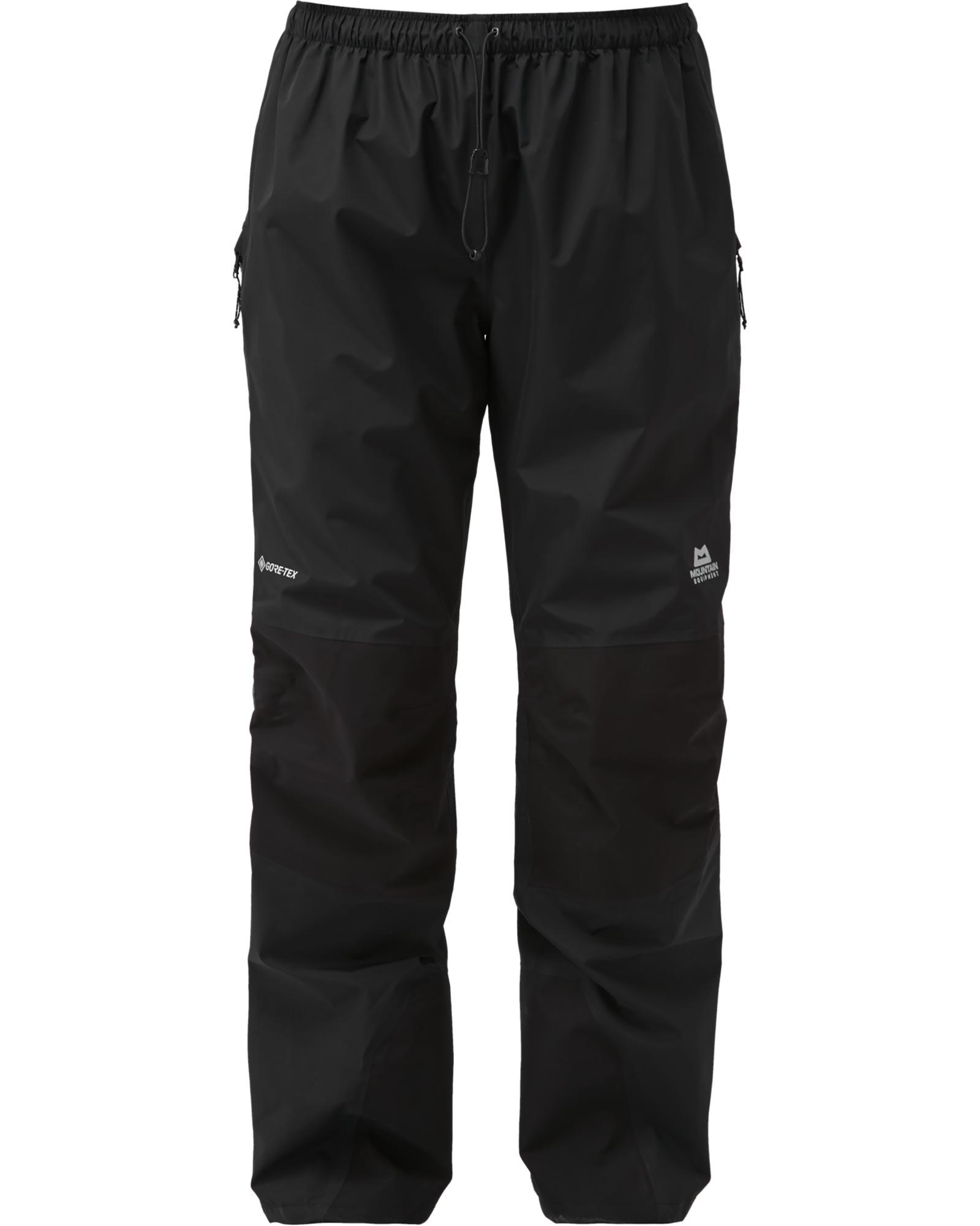 Mountain Equipment Saltoro GORE-TEX Paclite Women's Pants 0