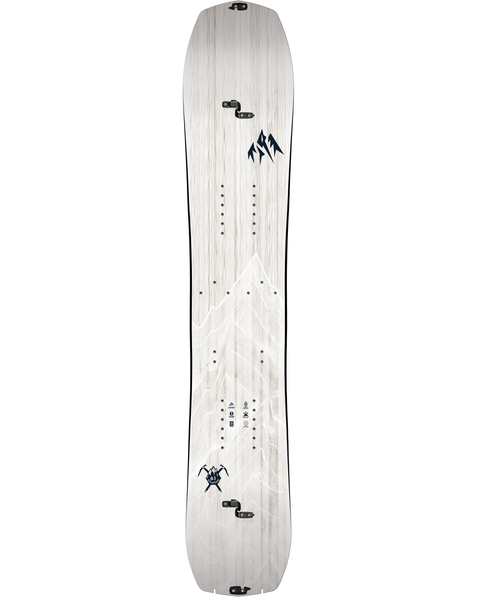Head Mens Kore 93 Freeride Skis 2020 / 2021