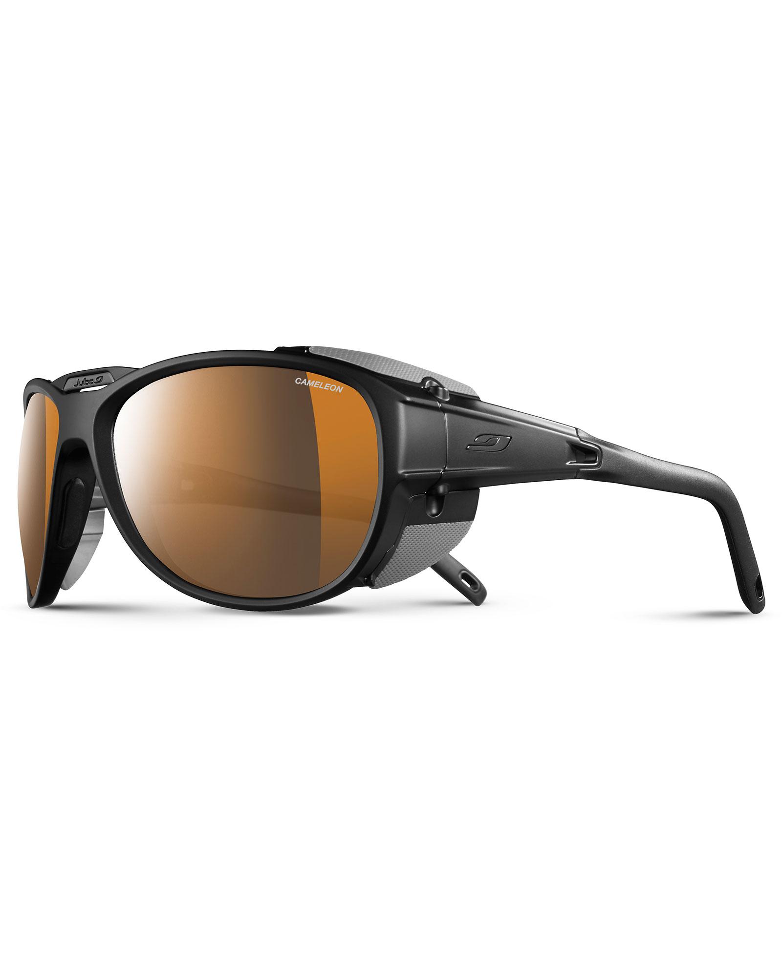 Julbo Explorer 2.0 Chameleon 2-4 / Polarised Sunglasses 0