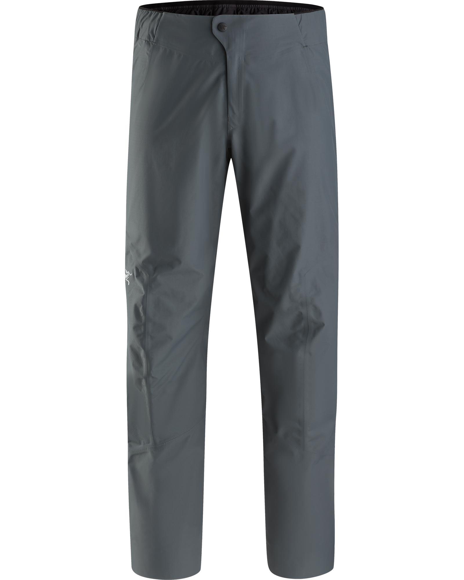 Arc'teryx Zeta SL GORE-TEX PACLITE Plus Men's Pants 0