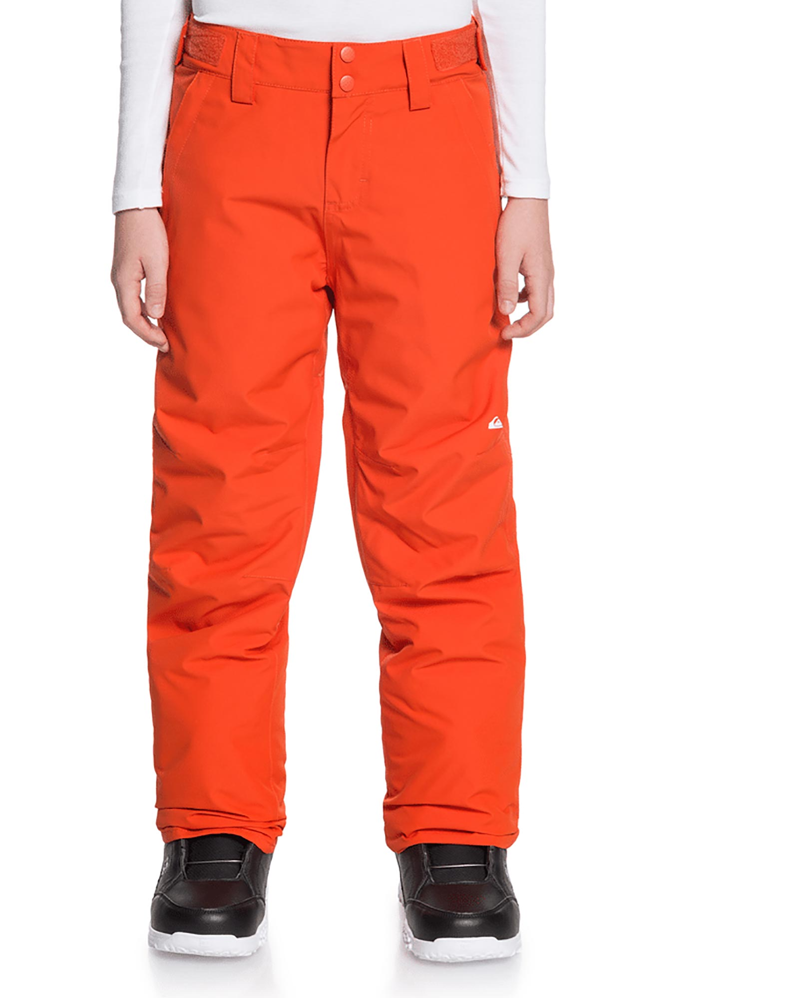 Product image of Quiksilver estate Boys' Pants