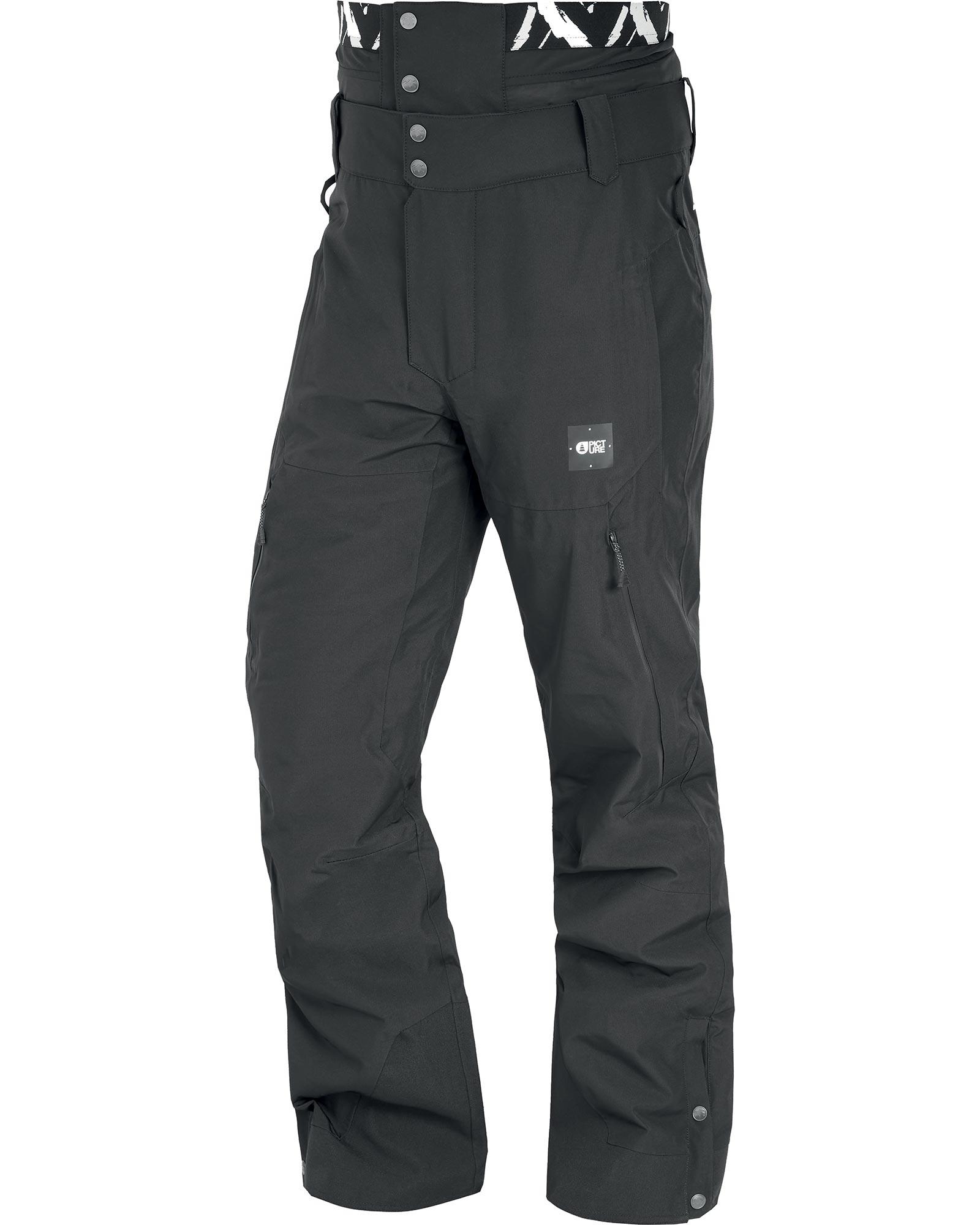 Picture Men's Object Ski/Snowboard Pants 0