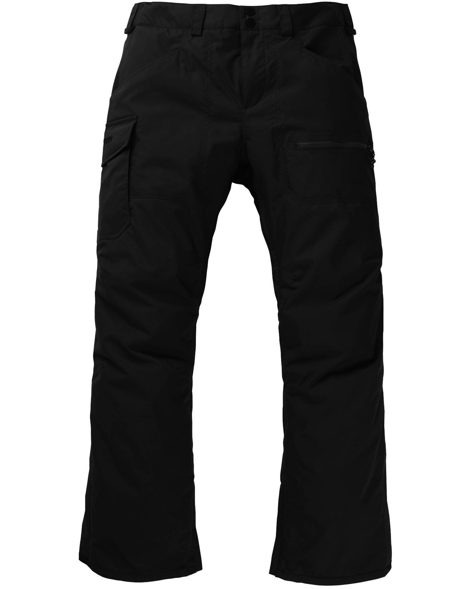 Buff Junior Polar - Alb Multi/grey Neck Warmer