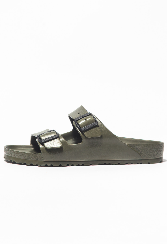 Birkenstock Men's Arizona EVA Sandals 0