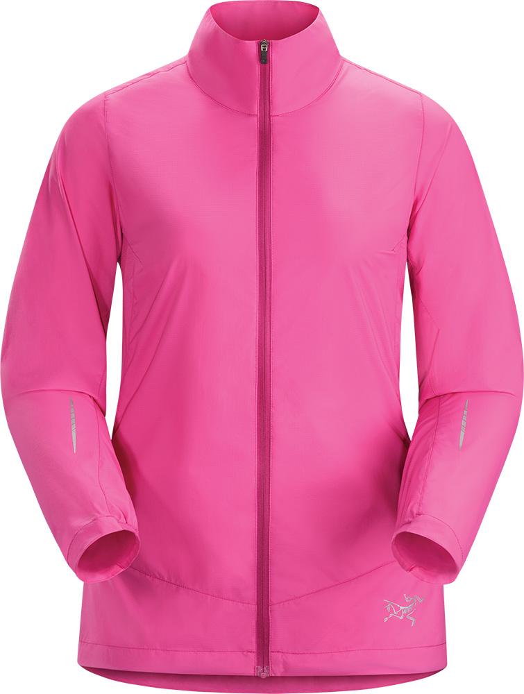 Arc'teryx Women's Cita Jacket 0