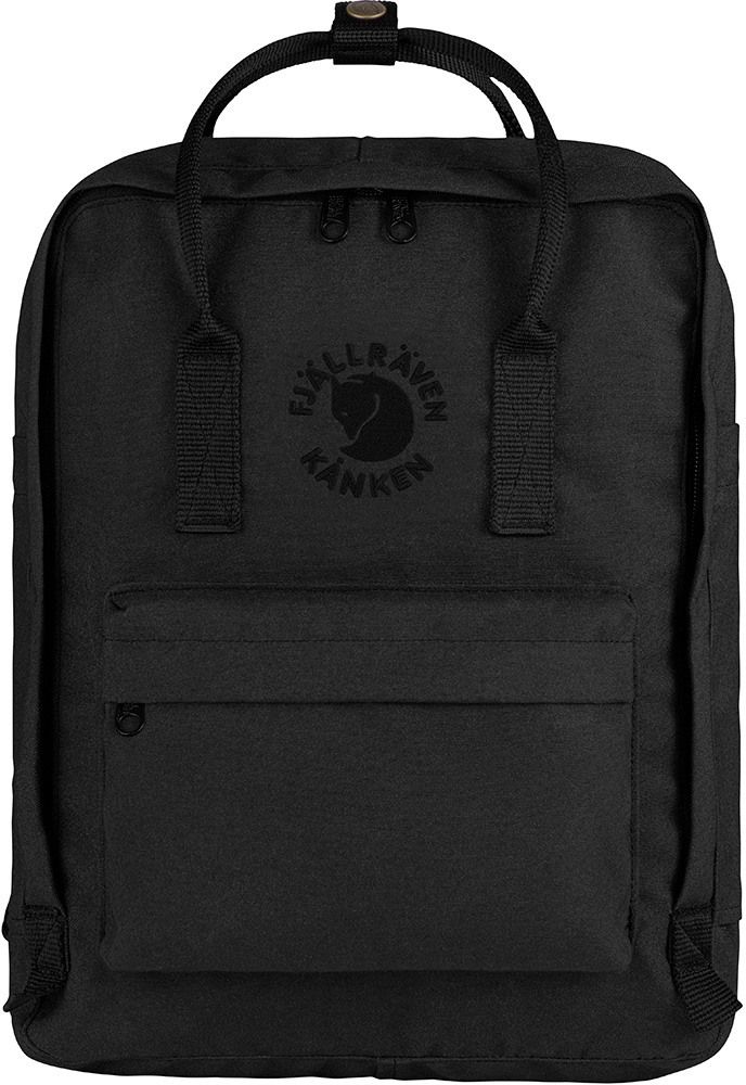 Fjallraven Re-Kanken 0