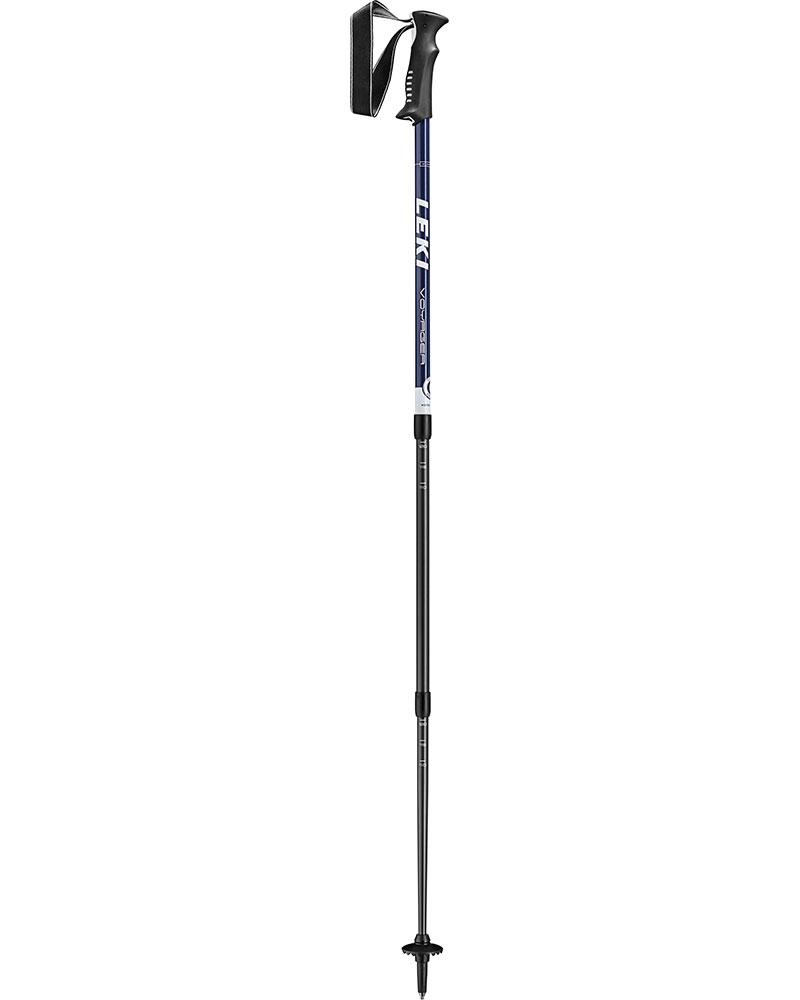 Product image of Leki Voyager Walking Poles (Pair)