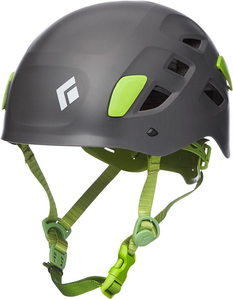 Black Diamond Half Dome Climbing Helmet 0