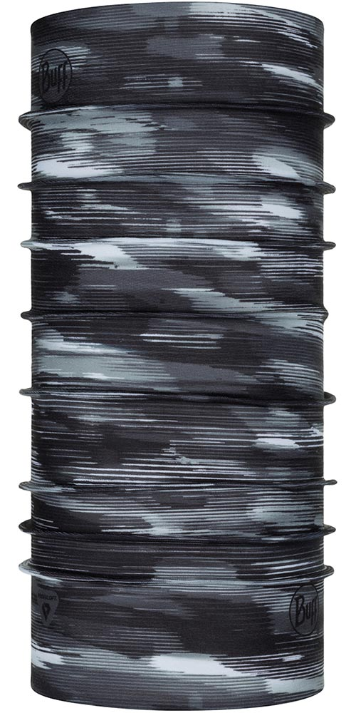 Buff ThermoNet - Osh Grey Neck Warmer Osh Grey 0