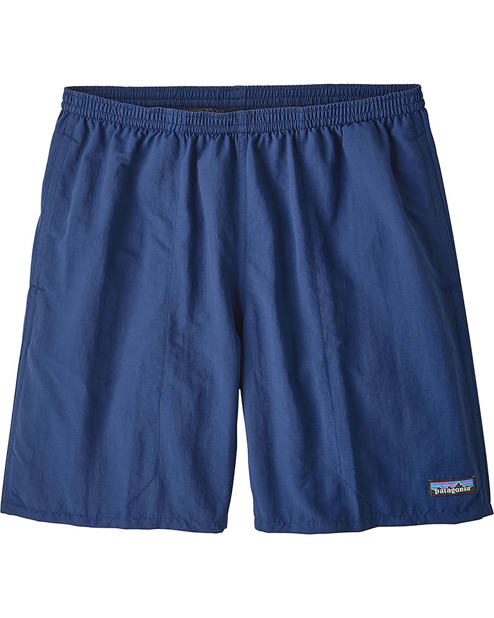 Patagonia Baggies Men's Shorts 0