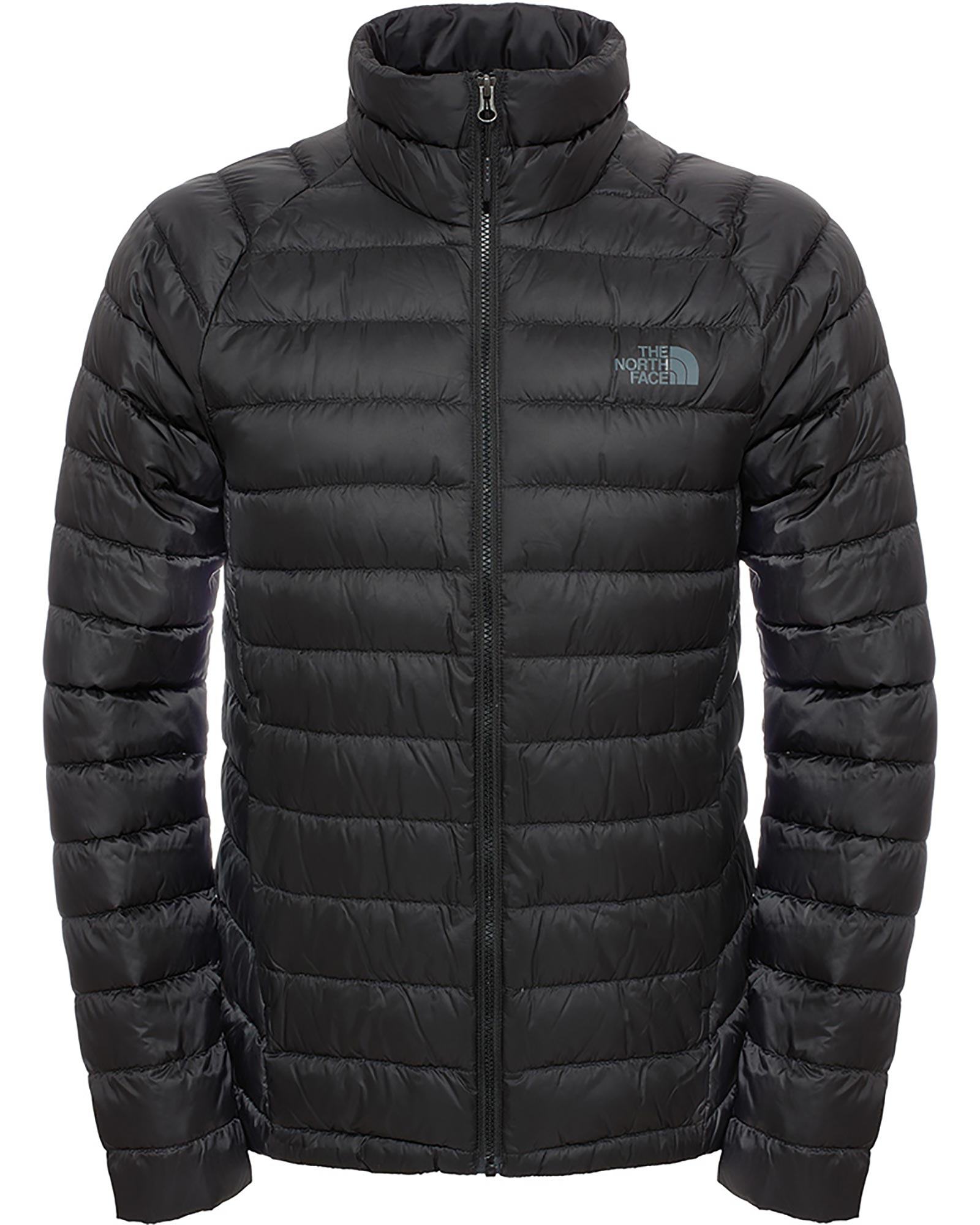 The North Face Trevail Men's Down Jacket
