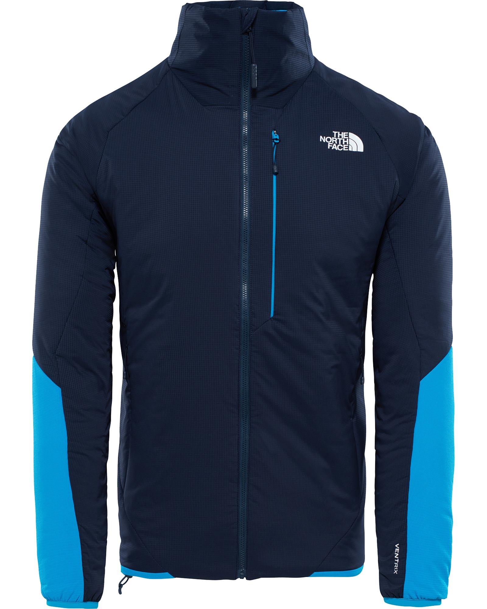 The North Face Ventrix Men's Jacket 0