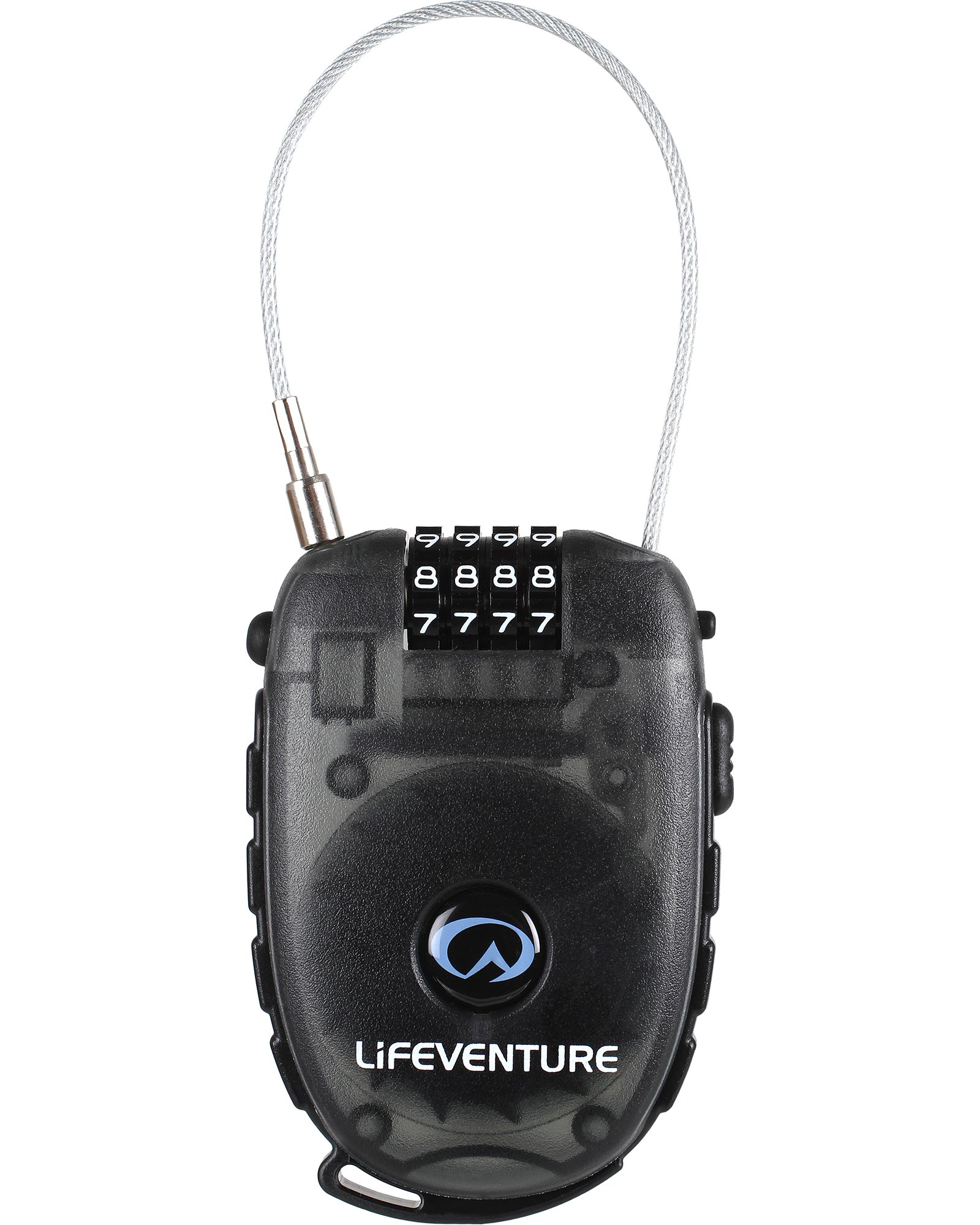 Lifeventure Rfid Body Wallet Chest