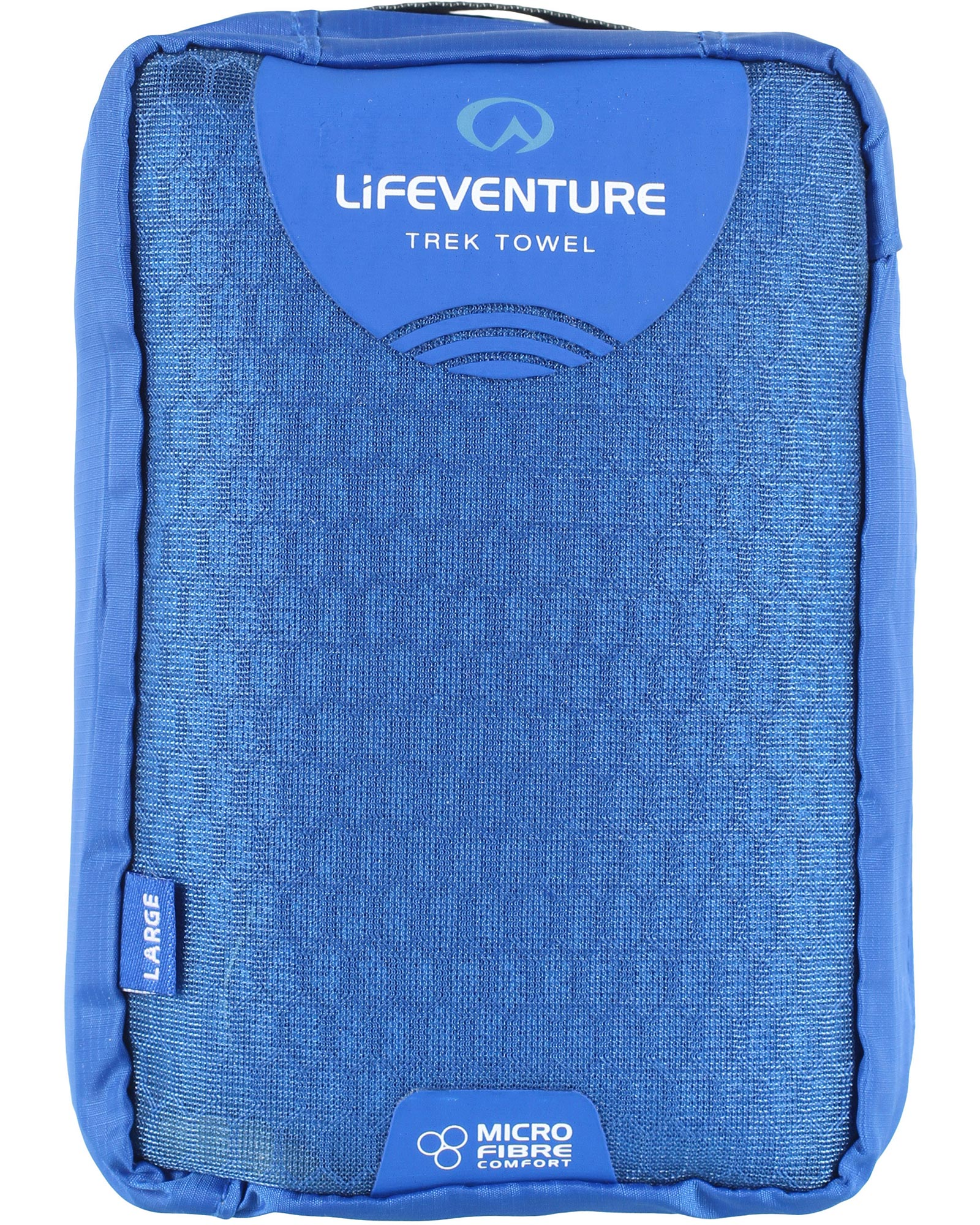 Product image of Lifeventure MicroFibre Trek Towel - Large