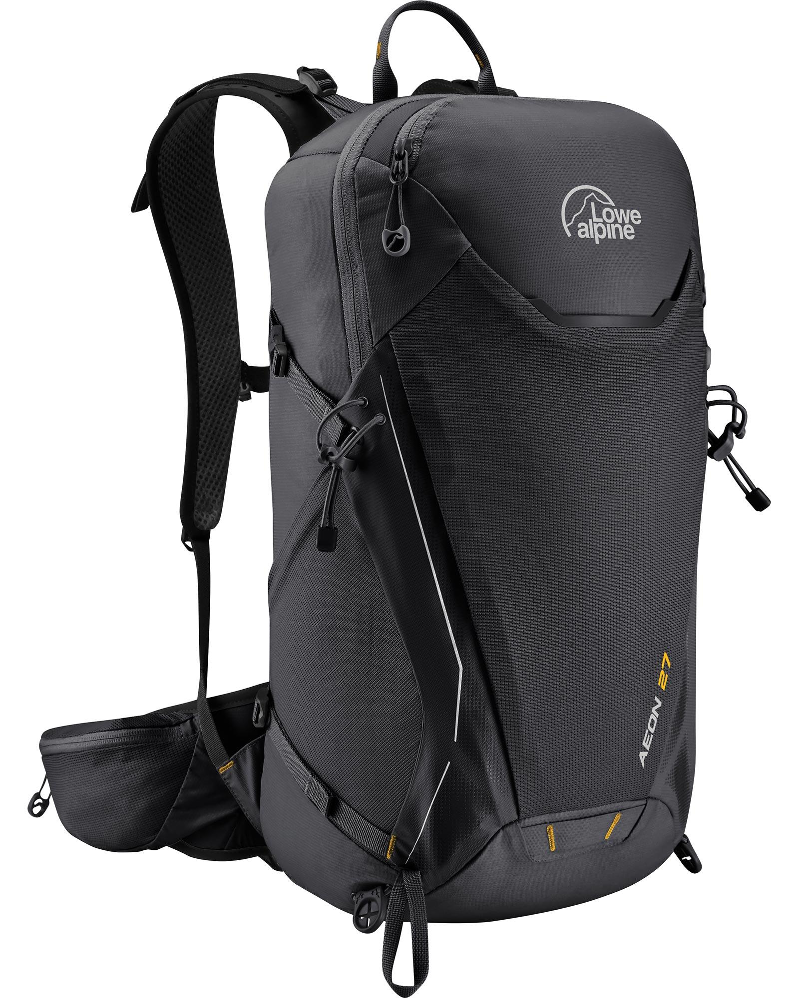 Lowe Alpine Aeon 27 Backpack 0