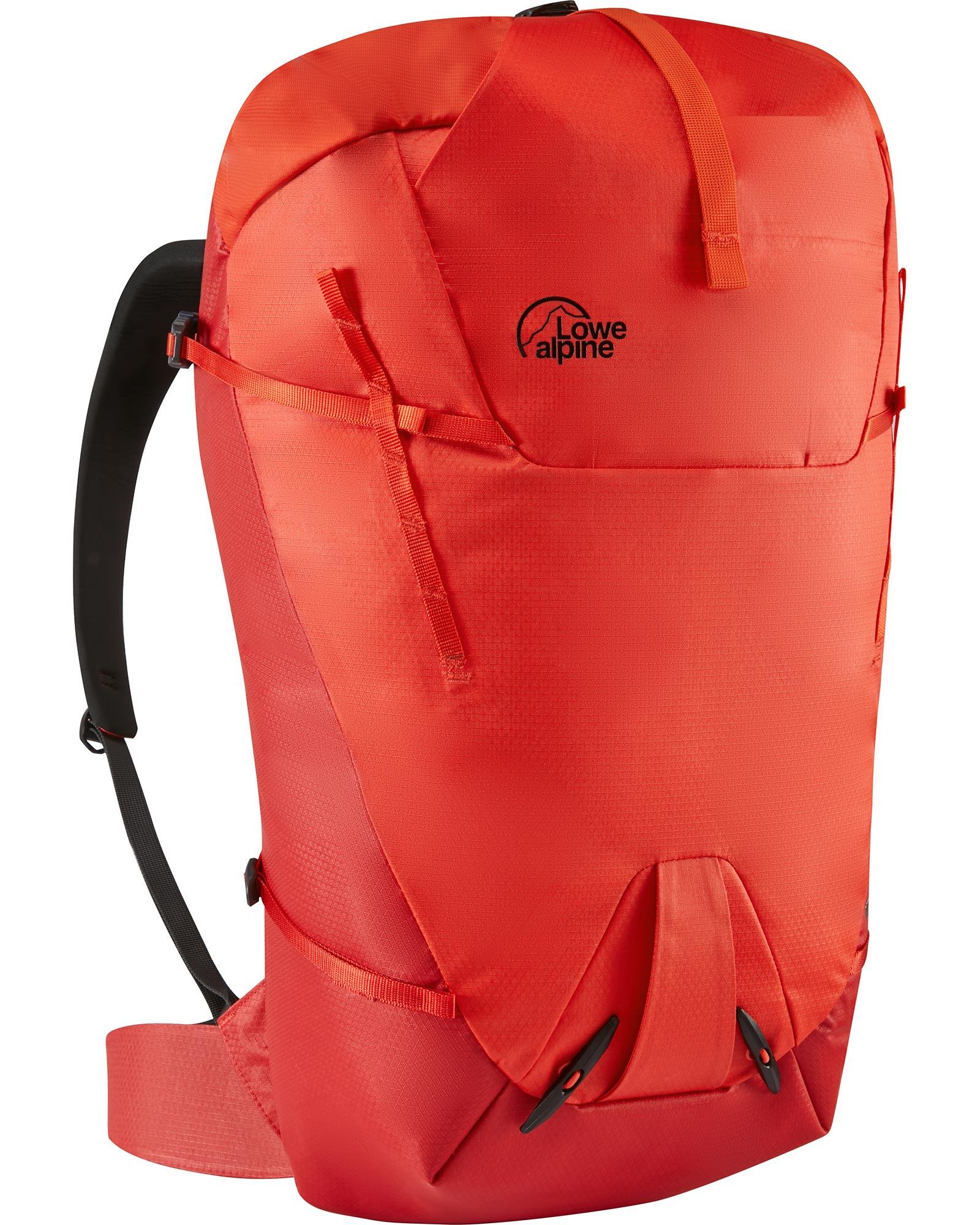 Lowe Alpine Uprise 30:40 Backpack 0