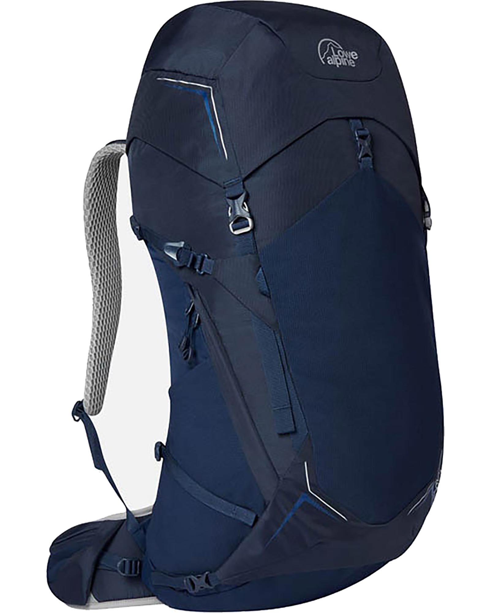 Lowe Alpine AirZone Pro 35:45 Backpack 0