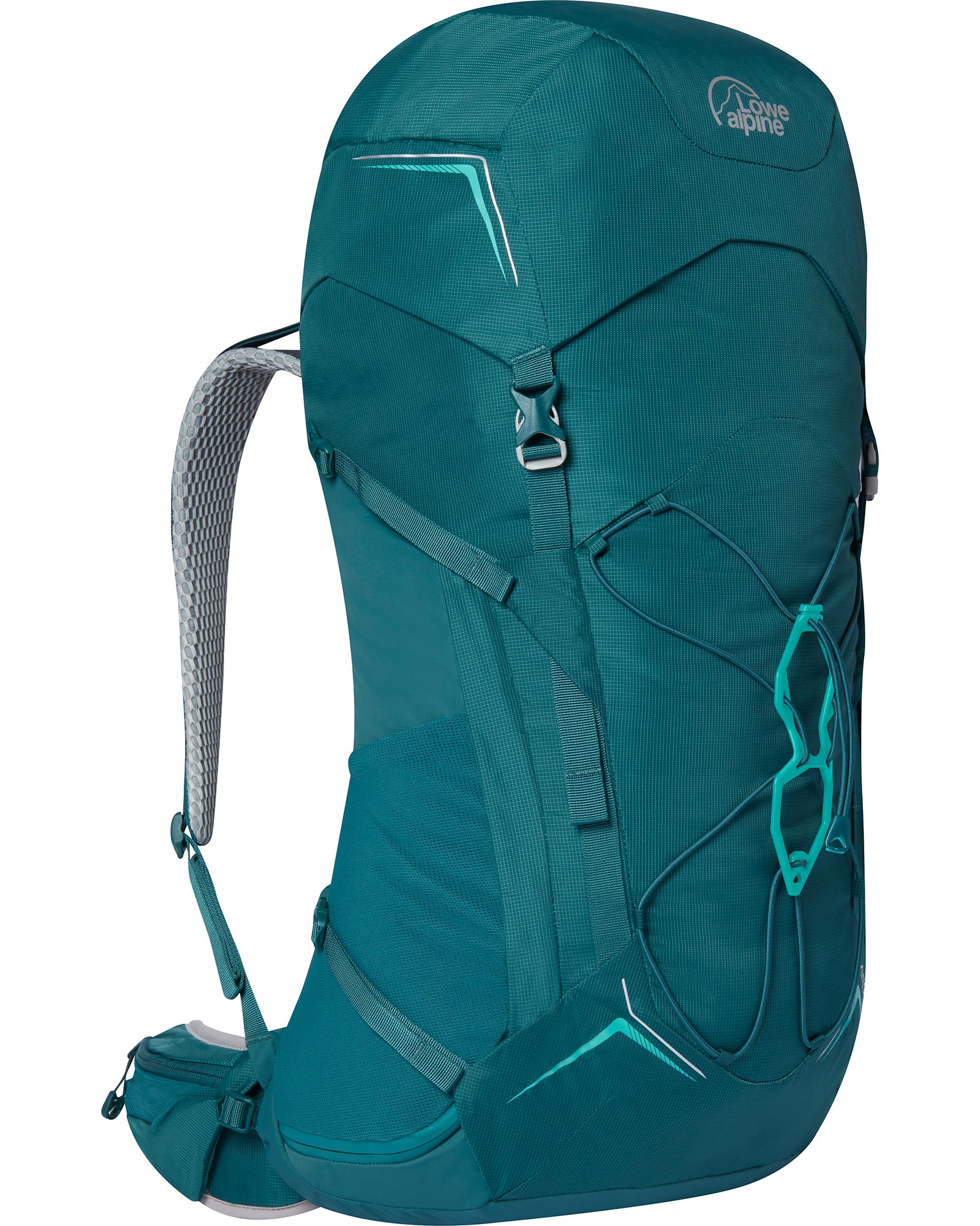 Lowe Alpine AirZone Pro ND33:40 Women's Backpack 0