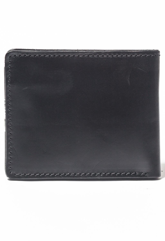 Product image of Fjallraven Ovik Wallet