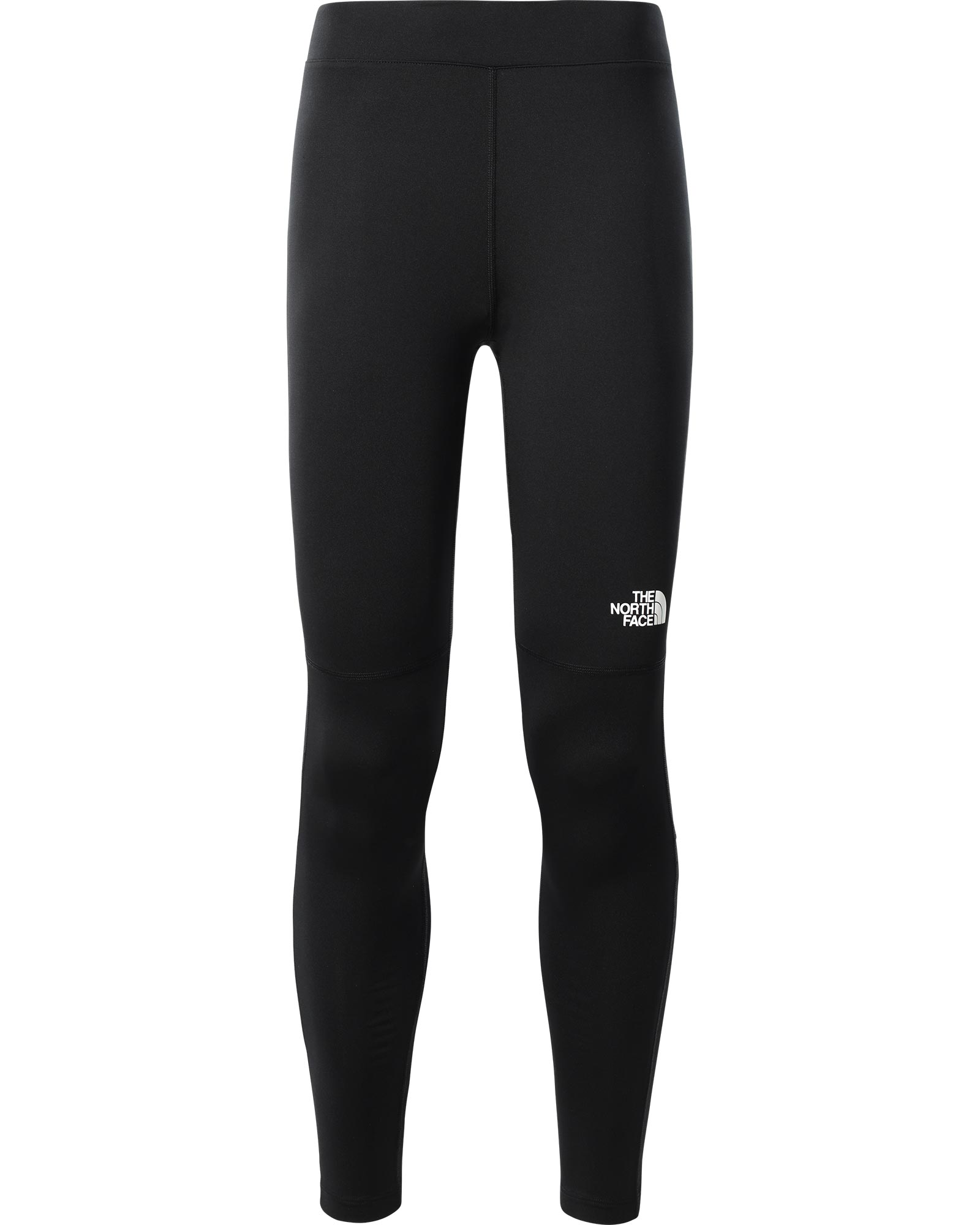 The North Face Women's MA Tights 0