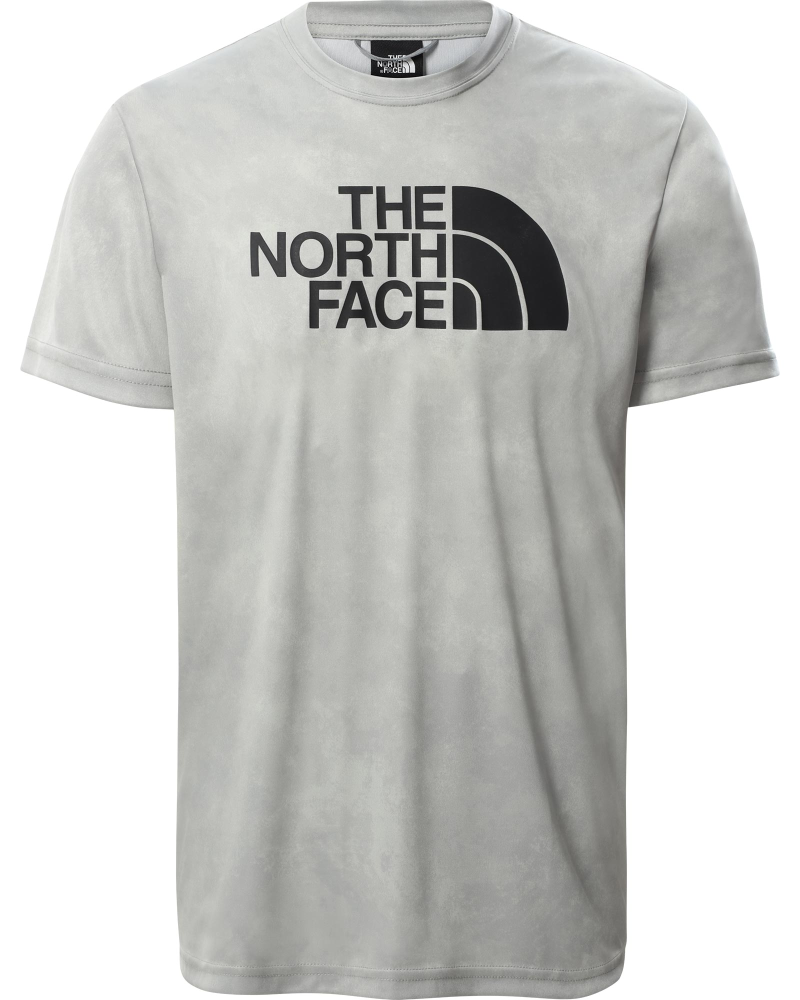 The North Face Men's Reaxion Easy T-Shirt 0