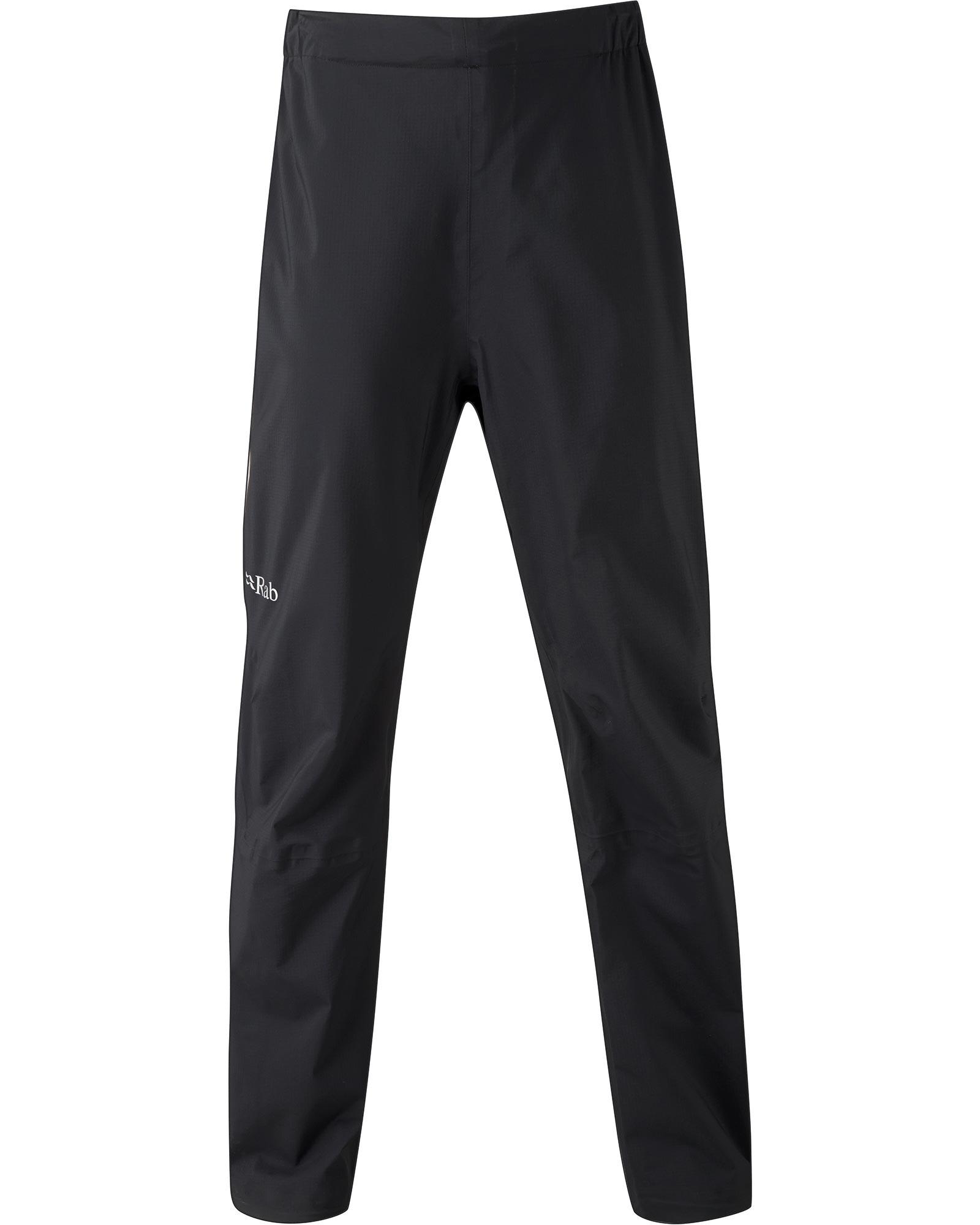 Rab Men's Firewall Pertex Shield Pants 0