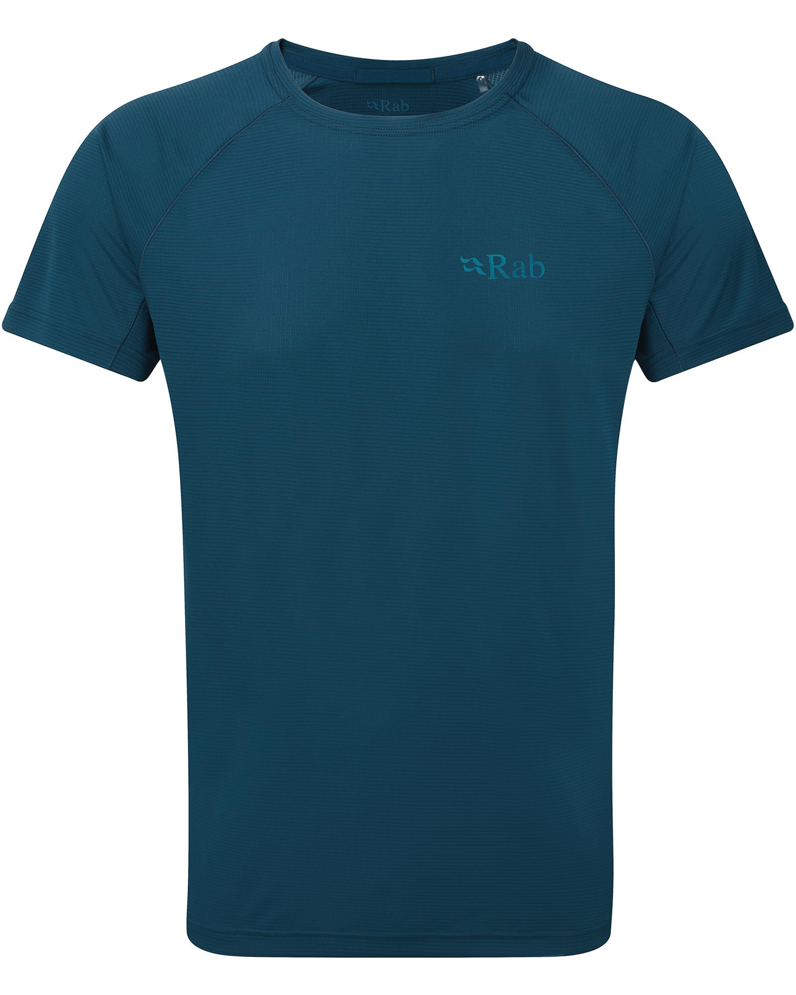Rab Men's S/S Pulse T-Shirt 0