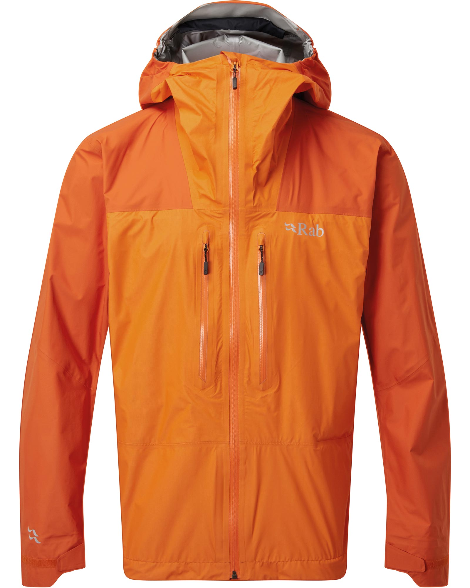 Rab Zenith GORE-TEX PACLITE Plus Men's Jacket 0