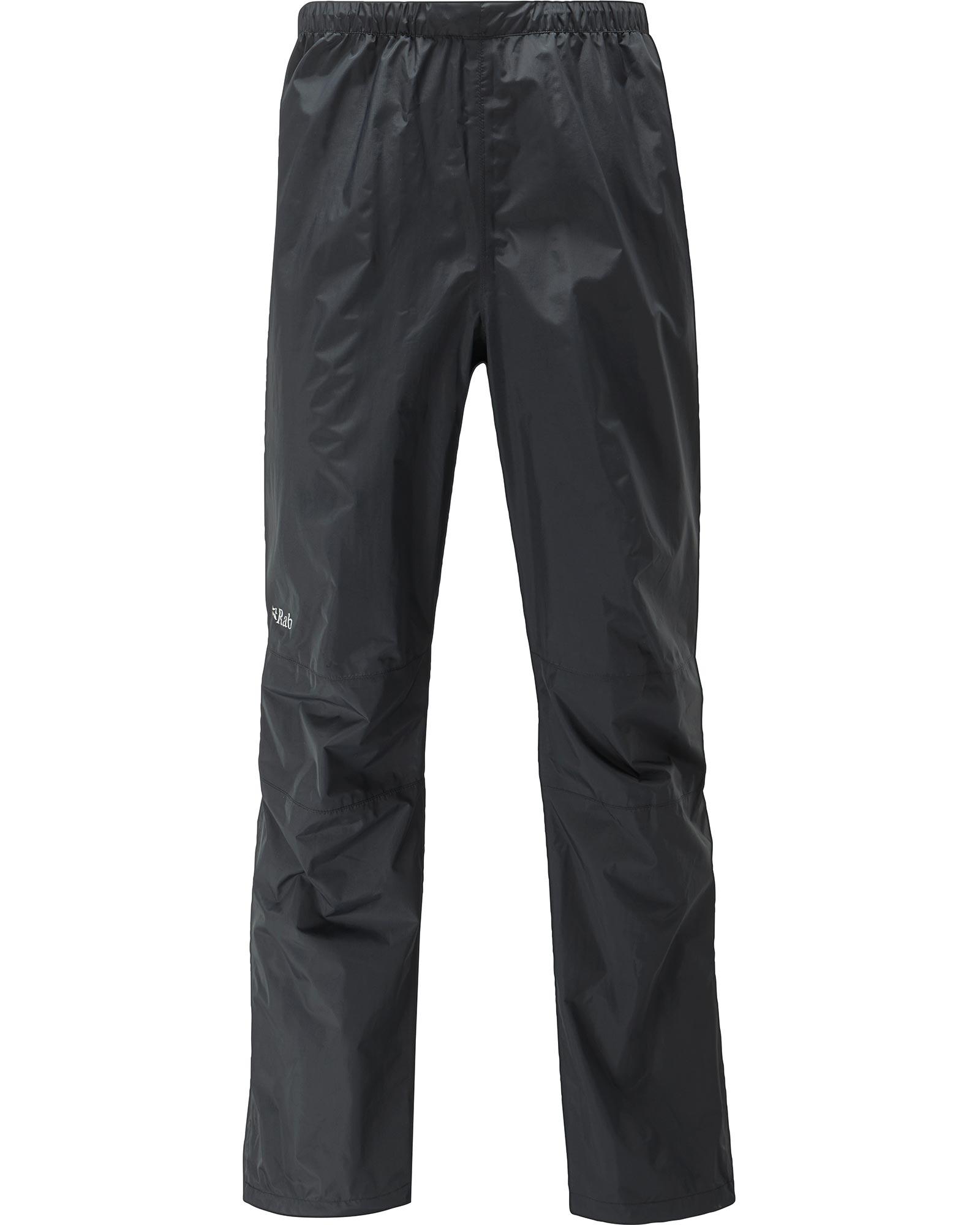 Rab Men's Downpour Pants 0