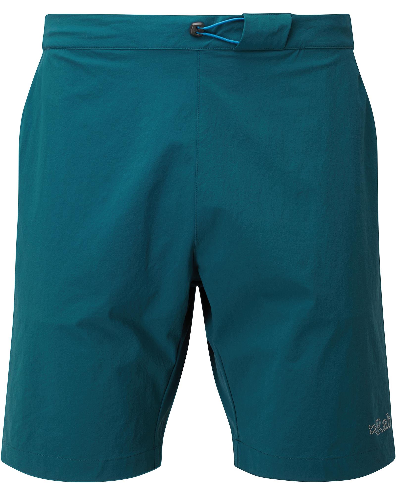 Product image of Rab Men's Momentum Shorts