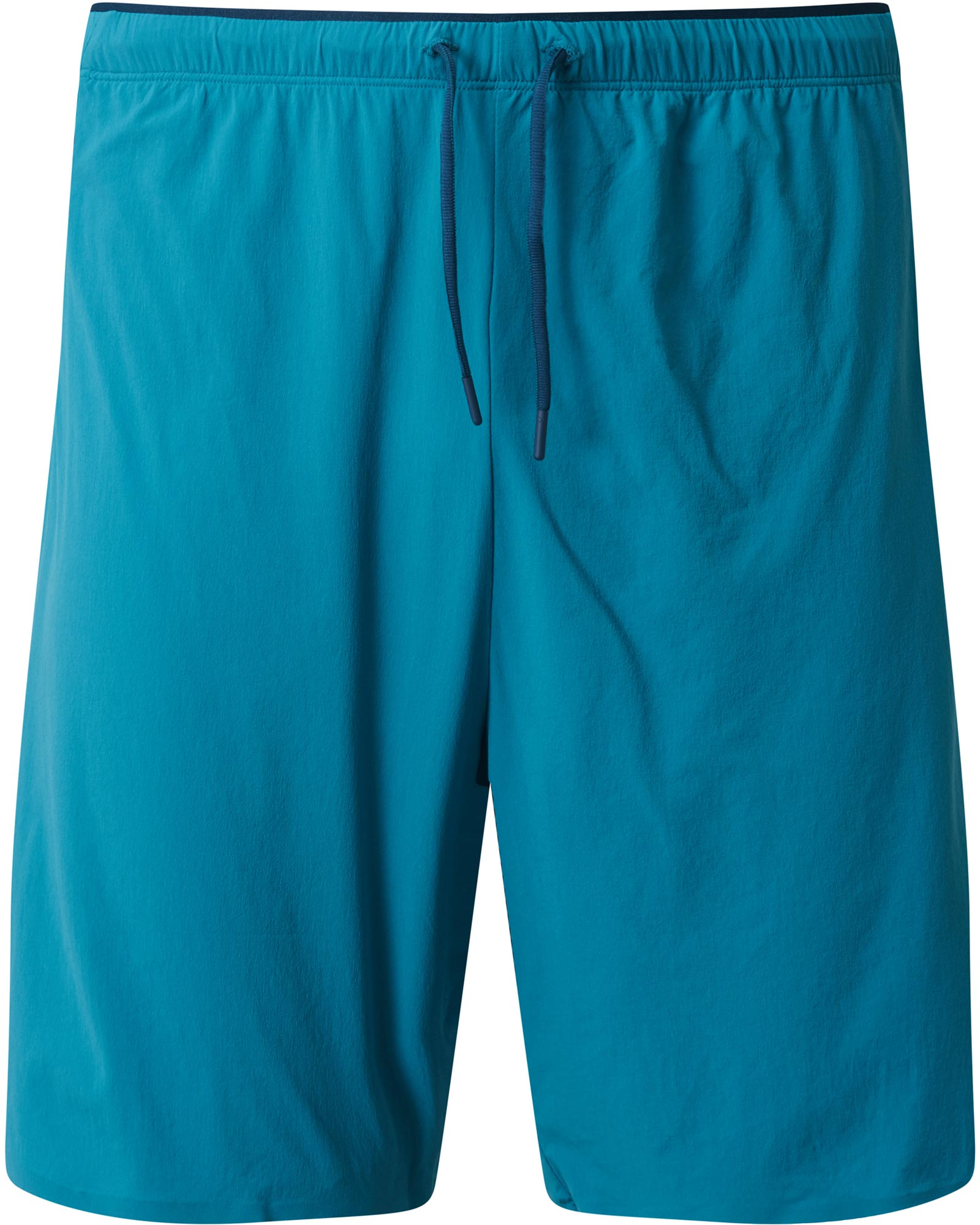 Rab Men's Talus Shorts 0