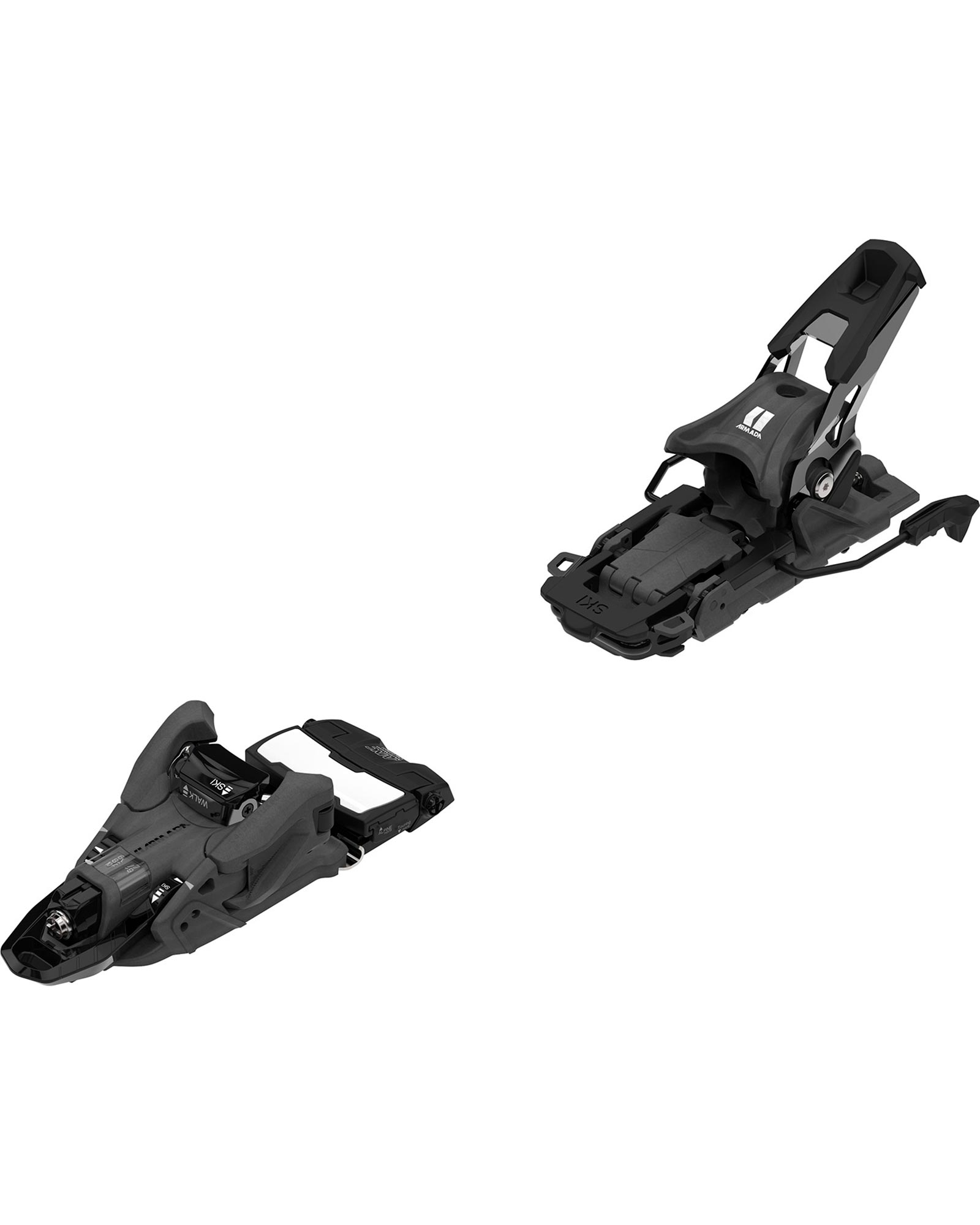 Armada N Shift MNC 10 110mm Backcountry Ski Bindings 2020 / 2021 0