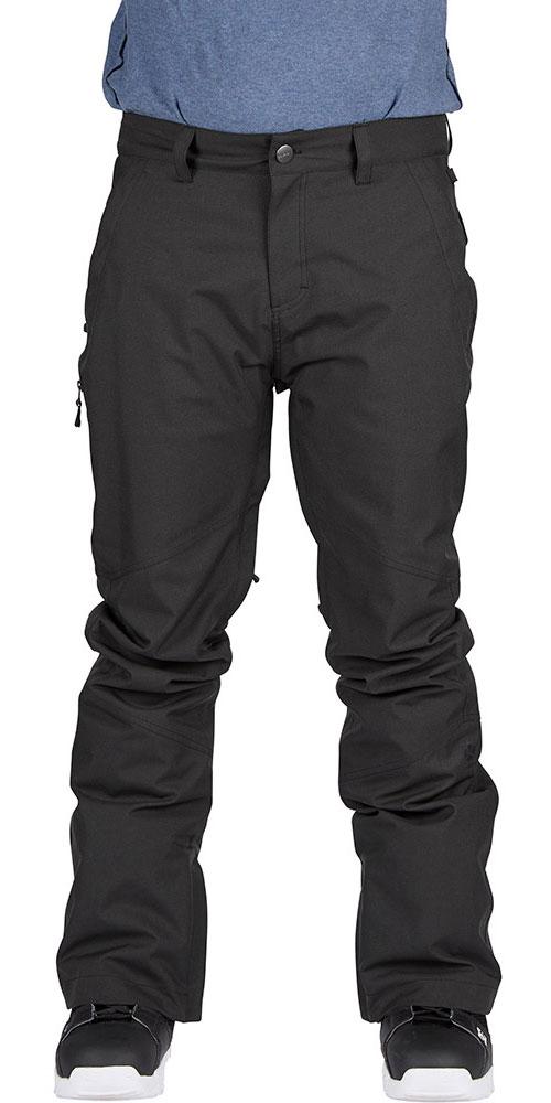 Bonfire Men's Surface Snowsports Pants 2018 / 2019 0
