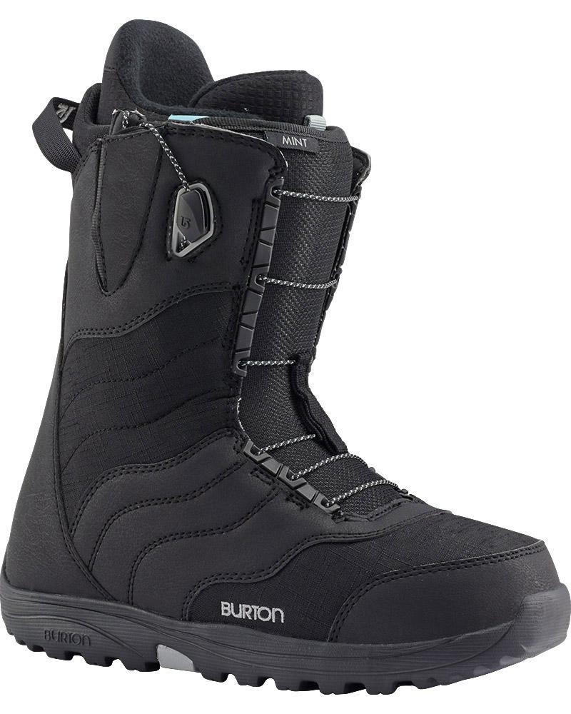 Burton Women's Mint Snowboard Boots 2017 / 2018 0