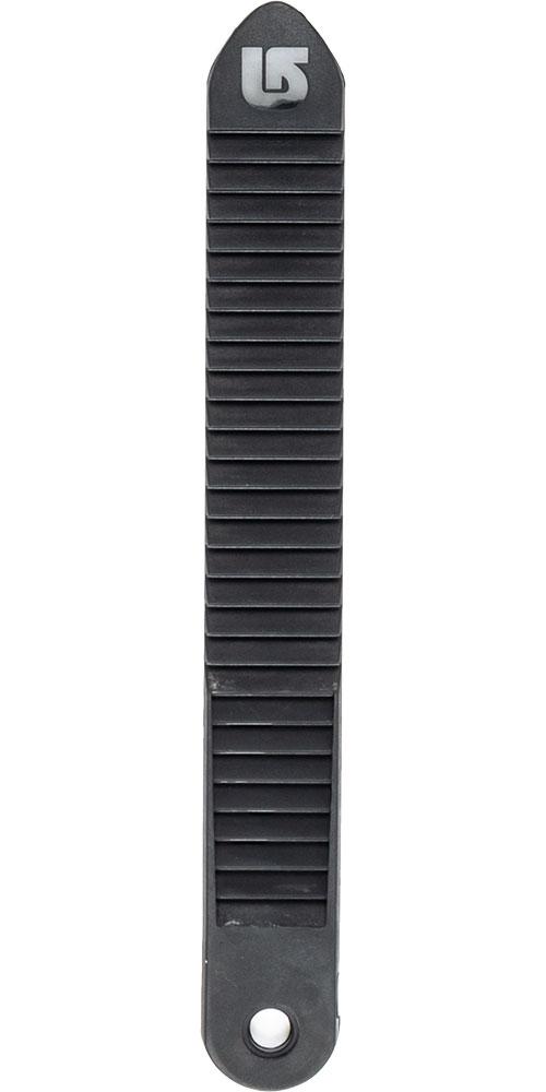 Burton Ankle Ladder 0