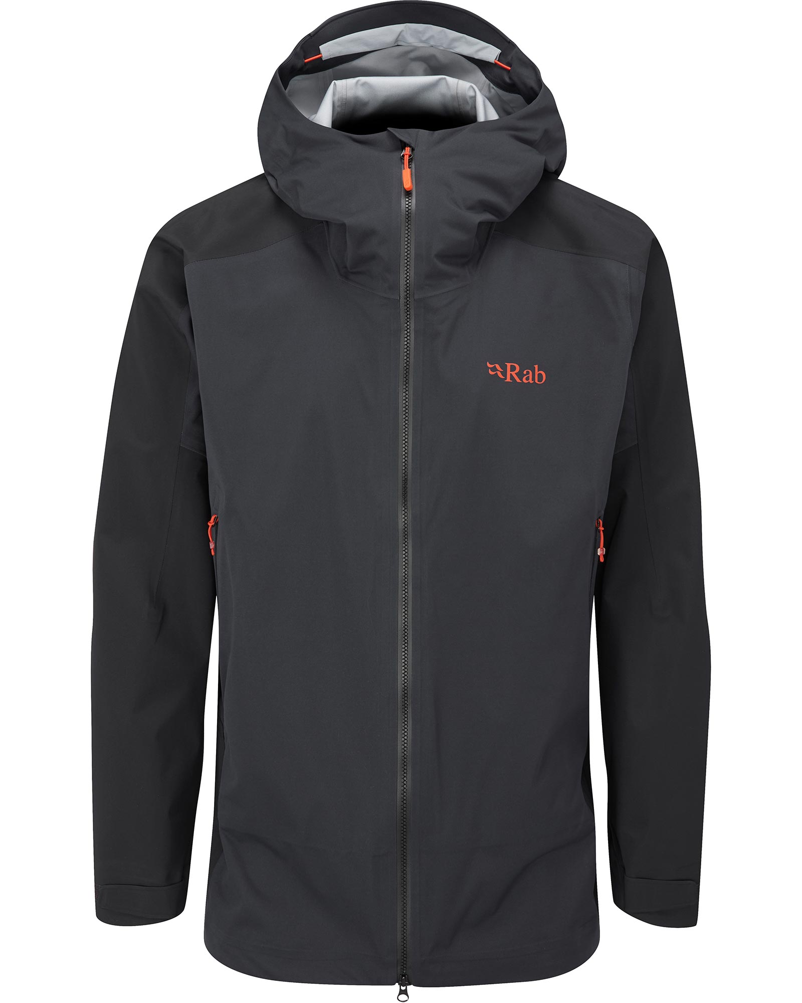 Rab Kinetic Alpine 2.0 Men's Jacket 0
