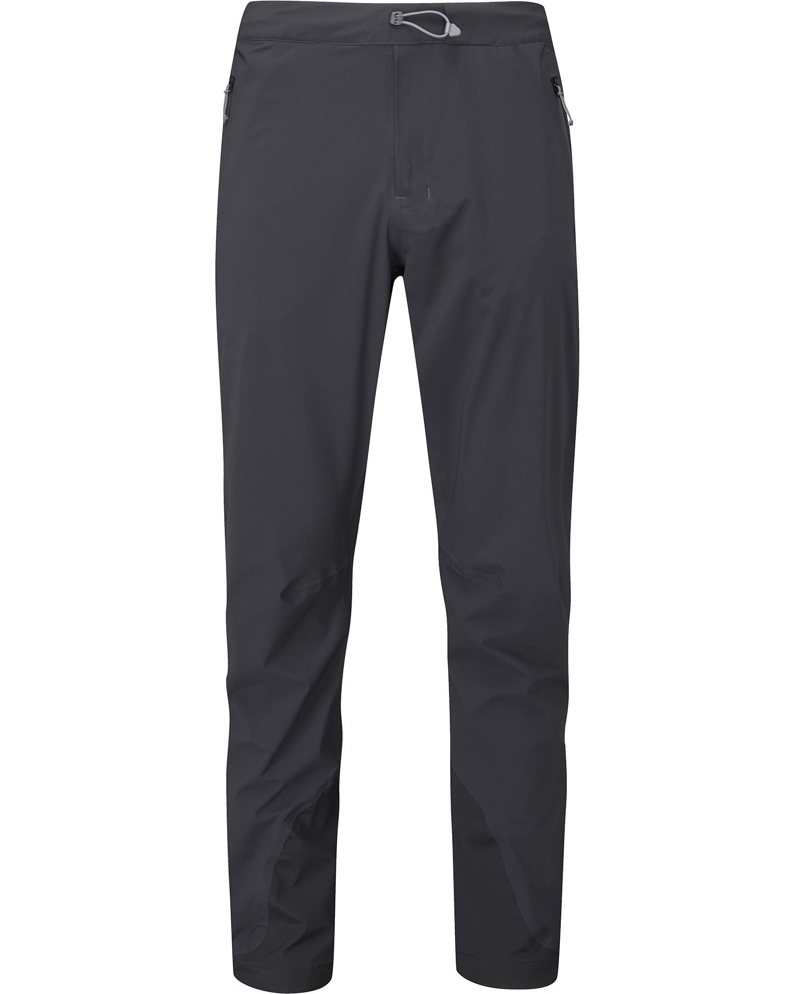 Rab Men's Kinetic 2.0 Pants 0