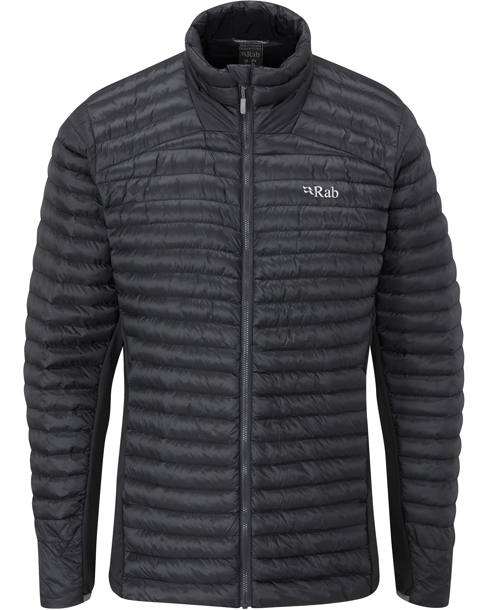 Rab Cirrus Flex 2.0 Men's Jacket 0