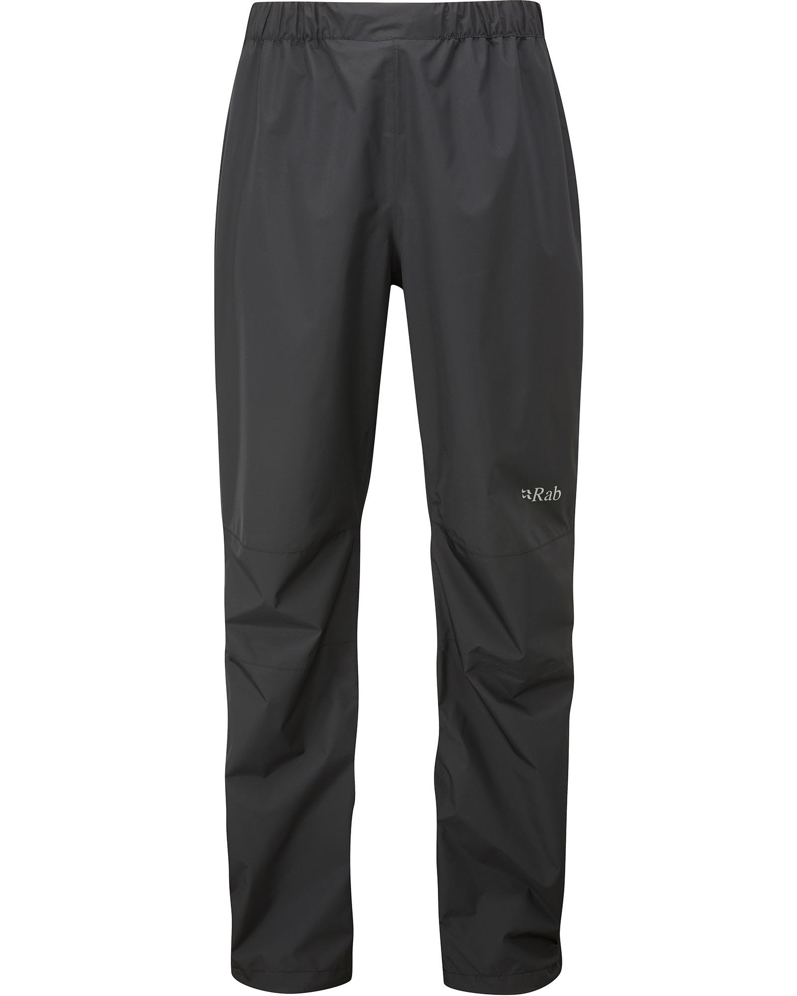 Rab Men's Downpour Eco Pants 0